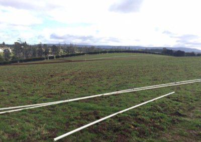 Kinglake Farms